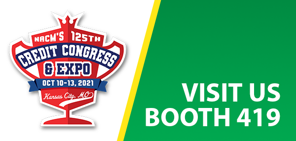 NACM 125th Credit Congress & Expo