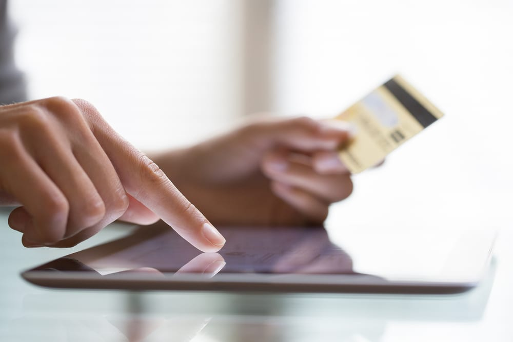 Easing SMBs' Digital Transformations Through Online Payment Acceptance