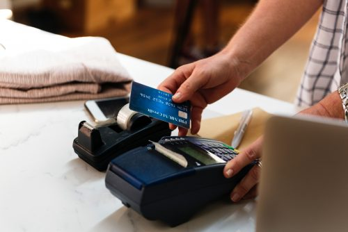Colorado's Passage of Surcharge Law Leaves Massachusetts and Connecticut As Only States With Surcharge Bans